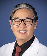 Kaicheng Yen, M.D., Ph.D.