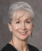 Michele Limoges-Gonzalez, RN, MSN, ANP-BC