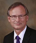Richard Applegate, M.D.