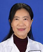 Wei Yao, Ph.D.