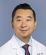 Kwan Ng, M.D., Ph.D.