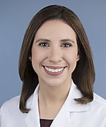 Nicole Weiss, M.D.