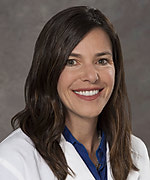 Kathryn Newell, M.D.