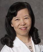 Chihong Zhou, M.D.