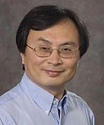 Lee-Way Jin, M.D., Ph.D.