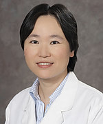 Kit W. Tam, M.D. © UC Regents