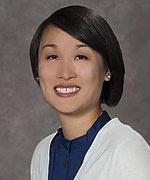 Jensine Ho, M.D.