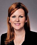 Amanda Kirane, M.D.