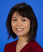 Ling-Xin Chen, M.D., M.S.