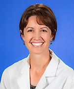 Stephanie Crossen, M.D., M.P.H.