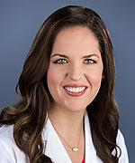 Lauren Gambill, M.D.