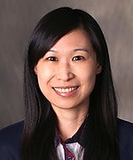 Ching-Hsien Chen, Ph.D.