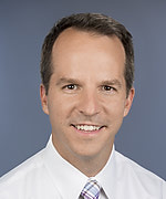 Thomas Loehfelm, M.D., Ph.D.