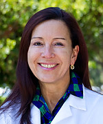 Rebecca Mardach, M.D.