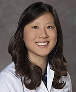 Jennifer Chang, M.D.