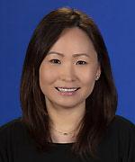 Andrea Kim, M.D.