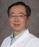 Tao Wang, M.D., Ph.D.