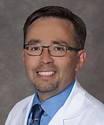 William Benko, M.D.