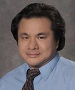 Lionel Tan, M.D.