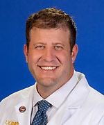 David Leshikar, M.D.