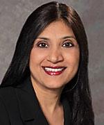 Suma Shankar, M.D., Ph.D.