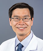 Brian Young, M.D.