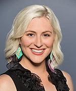 Laura Tully, Ph.D.