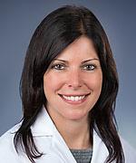 Paige Woodward, RN, MSN, ANP-BC