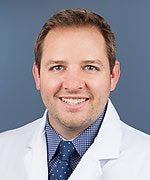 Toby Steele, M.D.