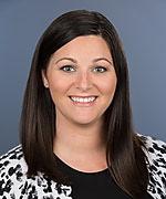 Megan Teske, MSW