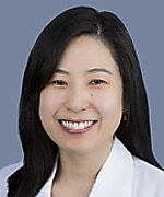 Catherine Chia, M.D.
