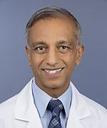 Ajay Sood, M.D.