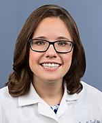 Danielle Tartar, M.D., Ph.D.