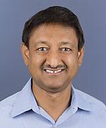 Prabhu Shankar, M.D., M.S., MRCP (UK)