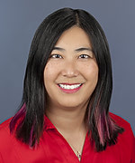 Shannon Suo, M.D.