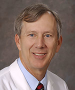 Richard White, M.D.