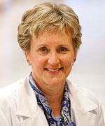 Jean Wiedeman, M.D., Ph.D.