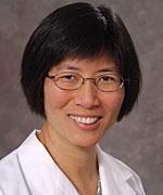 Jane Yeun, M.D.
