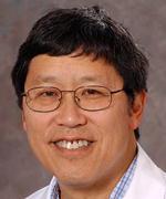 Michael Choy, M.D.