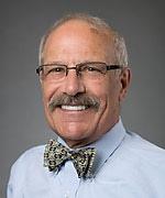 Jonathan Ducore, M.D., M.P.H.