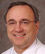 Kenneth Frank, M.D.