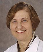 Regina Gandour-Edwards, M.D., M.H.S., M.S.