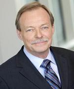 James Goodnight, Jr., M.D., Ph.D.