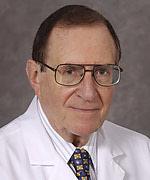 Adam Greenspan, M.D., F.A.C.R.