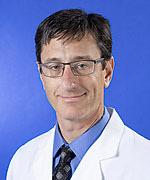 Bennett Penn, M.D., Ph.D.