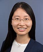 Shuai Chen, Ph.D.