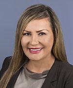 Bibiana Restrepo, M.D.