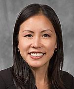 Melinda Chang, M.D.