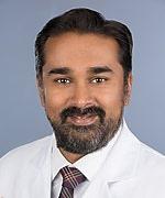 Arun Panigrahi