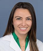 Brenda Ruvalcaba, M.D.